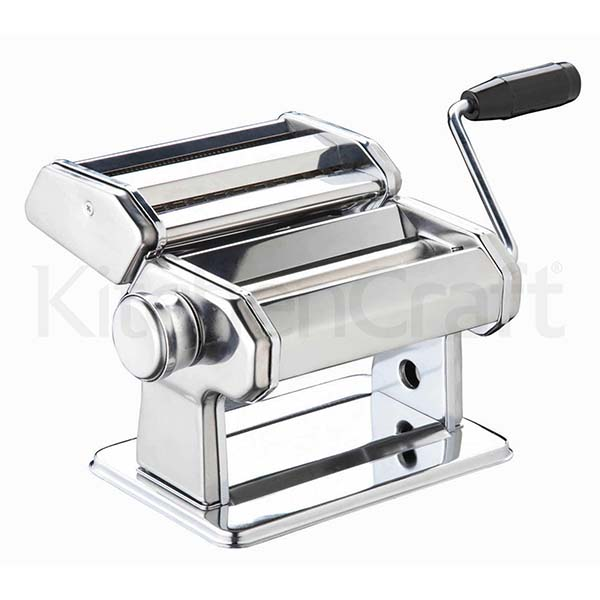 KITCHEN CRAFT, WOF, MÁY CÁN MỲ, DELUXE