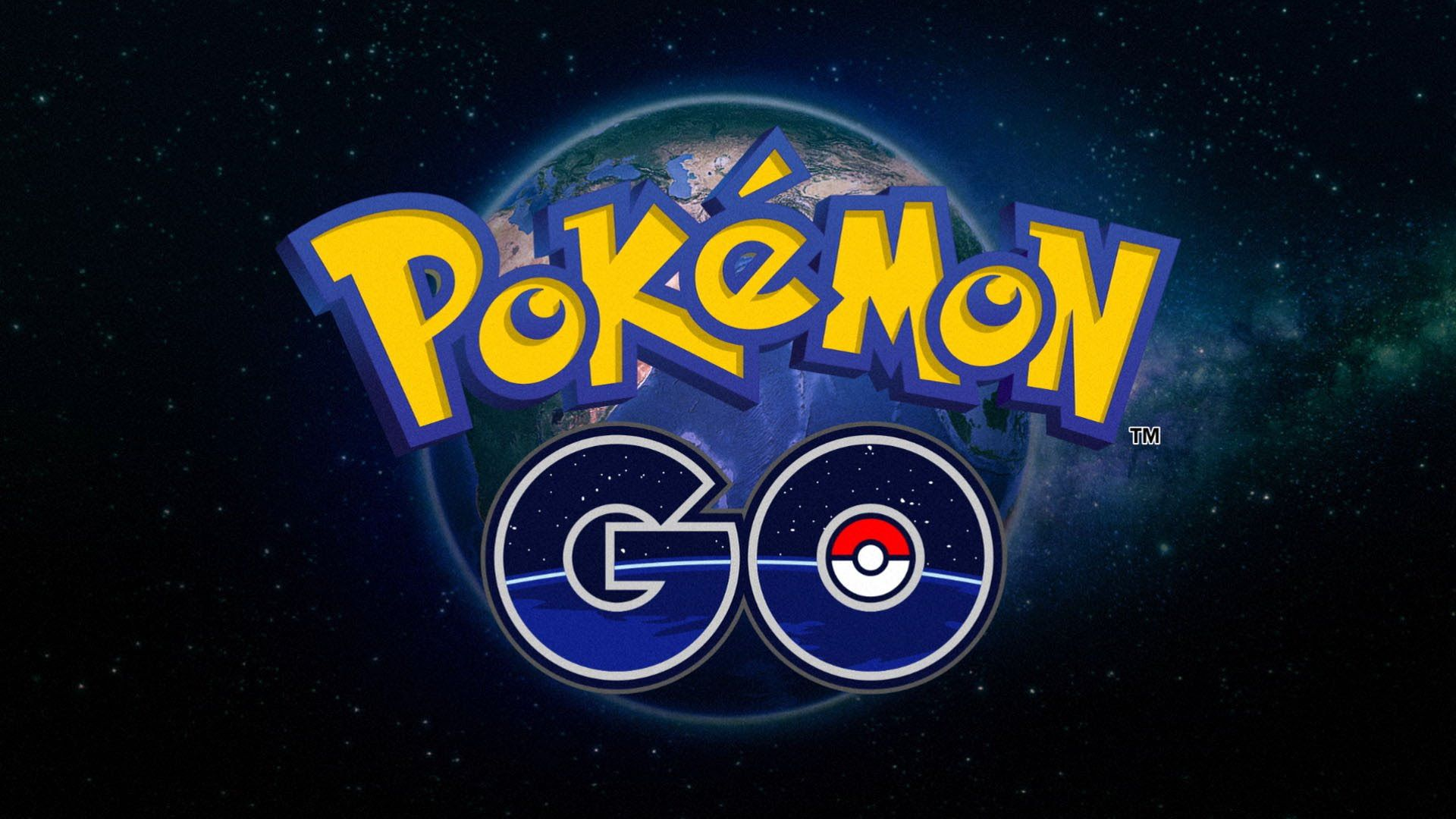 Pokemon Go tua game Nhat Ban lam dien dao the gioi