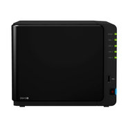 NAS Synology DiskStation DS415+