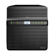 NAS Synology DiskStation DS416j