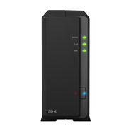 NAS Synology DiskStation DS115