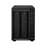 NAS Synology DiskStation DS215+