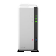 NAS Synology DiskStation DS115j