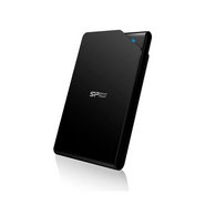O cung Silicon Power Stream S03 1TB den