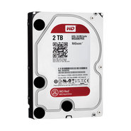 Western Digital Red WD20EFRX 2TB