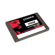 O cung SSD 120GB KINGSTON V300