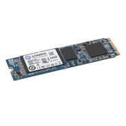 O cung SSD 240GB KINGSTON SM2280S3