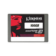 O cung SSD 100GB KINGSTON SE50S37