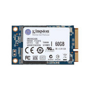 O cung SSD 60GB KINGSTON SMS200S3