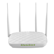 Wifi Tenda FH456