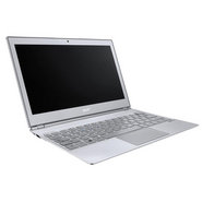 Laptop ACER Aspire S7-191 Ultrabook I5 3337U 4GB SSD 128GB