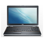 Laptop Dell Latitude E6520 i5 2520M 4GB HDD 500GB