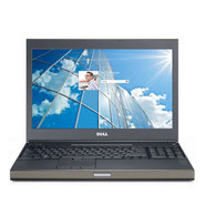 Laptop Dell Precision M4800 i7 4800MQ 16Gb SSHD 1000GB