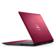 Laptop Dell VOSTRO V5480 RED I5 5200U 4GB 500GB