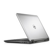LAPTOP DELL LATITUDE E7240 i7 4600U 4GB SSD 128GB