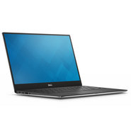 Laptop Dell XPS 13 9343 Ultrabook I7 5500U 8Gb