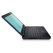 Laptop Dell Latitude E5540 i5 4210U 4GB HDD 500GB