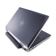Laptop Dell Latitude E6320 i7-2620M 4GB HDD 500GB