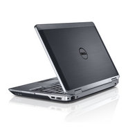 Laptop Dell Latitude E6430s i5 3520M 4GB SSD 256GB