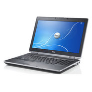 Laptop Dell Latitude E6530 i7 3540M 4GB HDD 500GB
