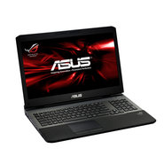 Laptop Choi Game Asus G75VW i7 3610QM 8GB 1TB