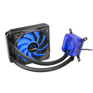 Tan nhiet Cobra120 Liquid Cooling