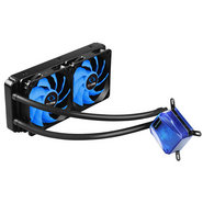 Tan nhiet Cobra240 Liquid Cooling