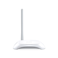 Router wifi TP-LINK TL-WR720N