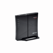 Router wifi Buffalo WHR-G300NV2 / WHR-G301N / WHR-300