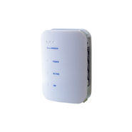 Wifi Repeater NEC Aterm WR8165N