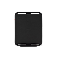 Router wifi Buffalo WHR-300HP2