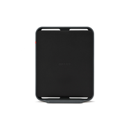 Router wifi Buffalo WHR-600D