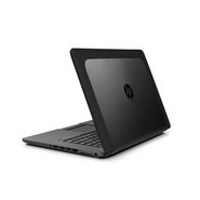 Laptop HP ZBOOK 15U G2 Workstation i5 5200U RAM 8GB SSD 256GB