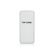Wifi TP-LINK OUTDOOR TL-WA5210G