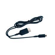 Day HDMI 1.5m Buffalo BSMPC04H15BK