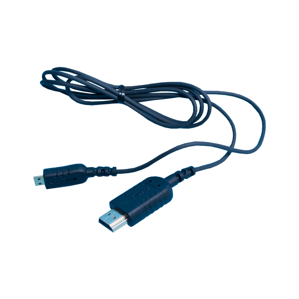 Day HDMI 1m Buffalo BSMPC04H10BK