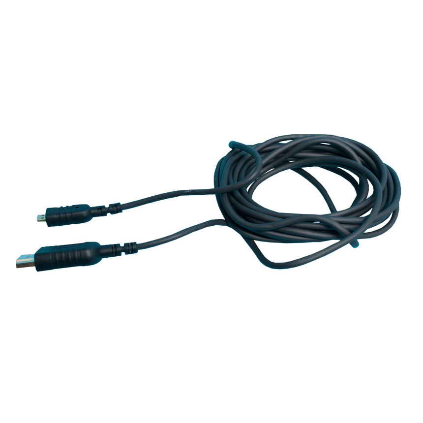Day HDMI micro 3m Buffalo BSHD2530BK