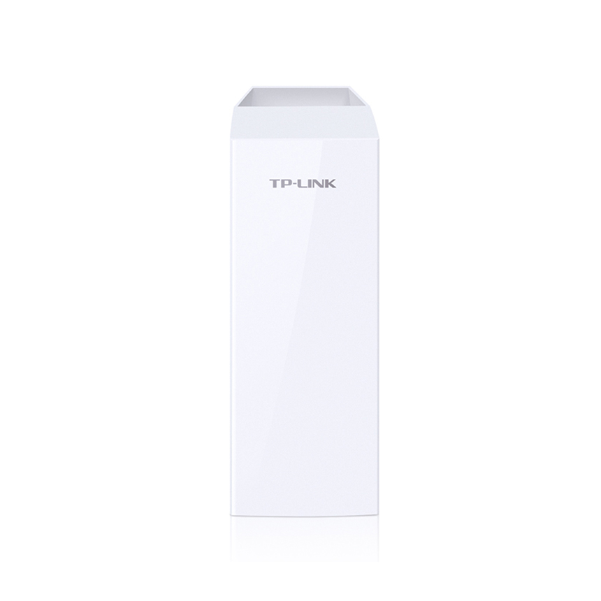 Wifi Outdoor TP-Link CPE210