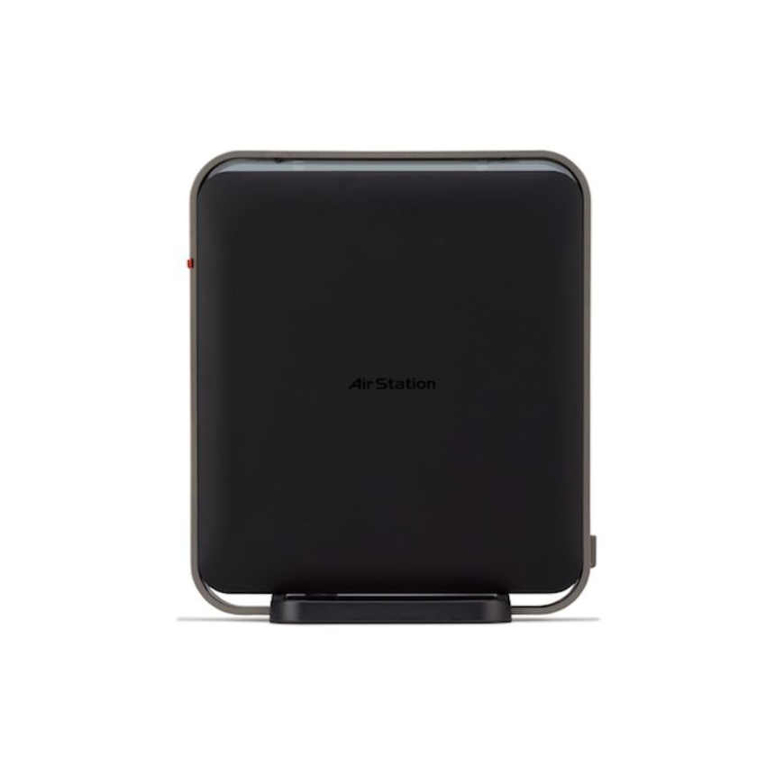 Router wifi Buffalo WZR-1750DHP
