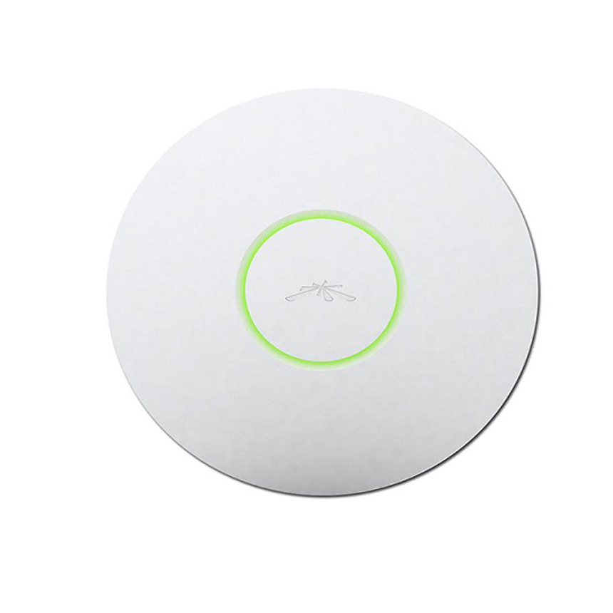Wifi Ubiquiti Unifi UAP-LR