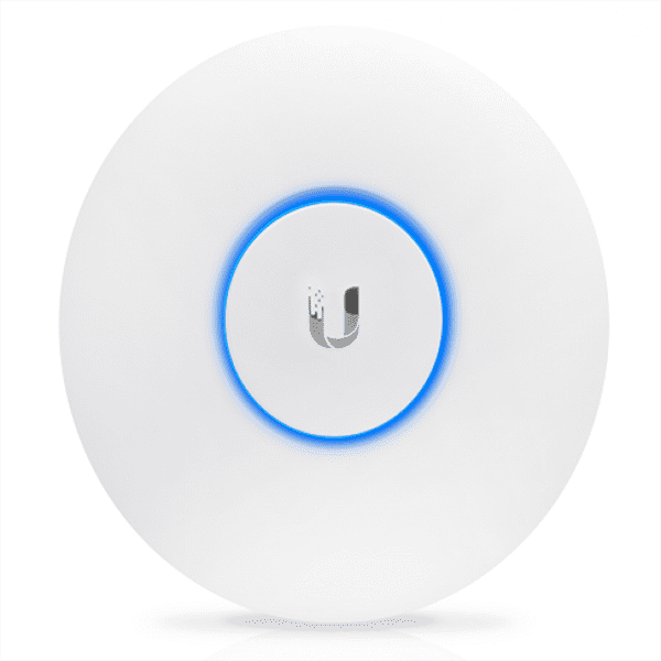 Wifi Ubiquiti UniFi AP AC HD