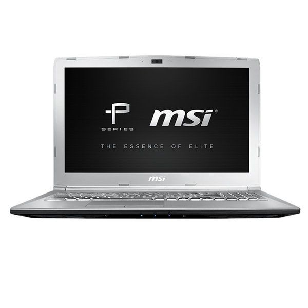 Laptop Gaming MSI PE62 7RD-1607XVNS2