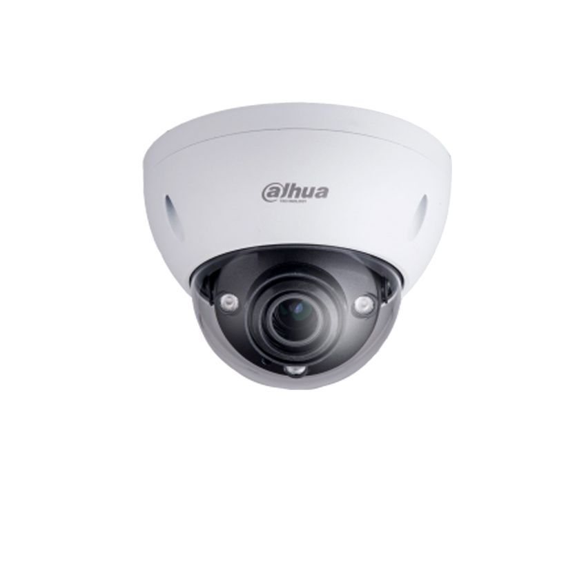 Camera Ip Dahua IPC-HDBW5431EP-Z