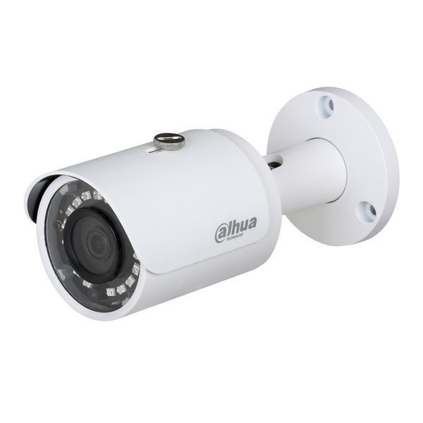 Camera Ip Dahua DS2300FIP