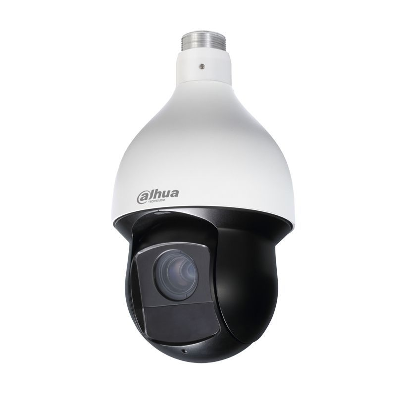 Camera Dahua SPEED DOME IP SD59131U-HNI (Starlight auto tracking)