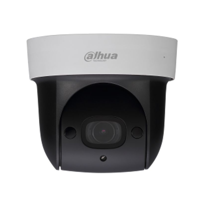 Camera Dahua SPEED DOME IP SD29204T-GN-W