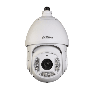 Camera Dahua SPEED DOME IP SD6C120T-HN