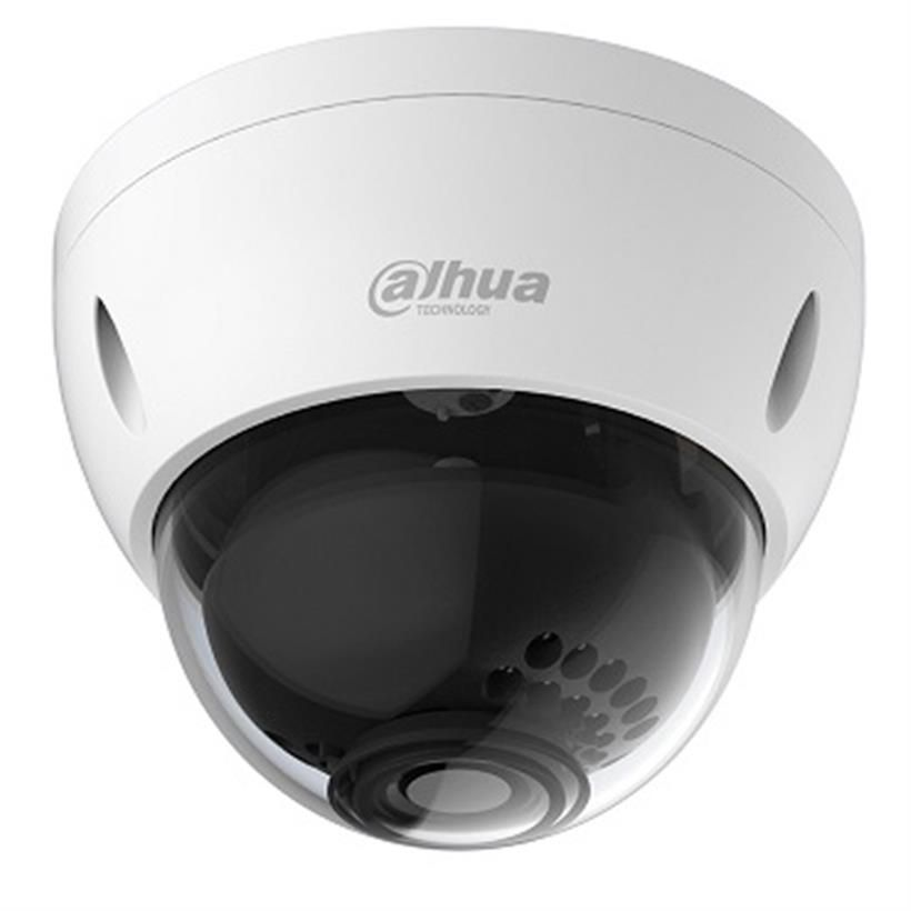 Camera Dahua SPEED DOME IP SD42212T-HN (Nhan dien khuon mat)