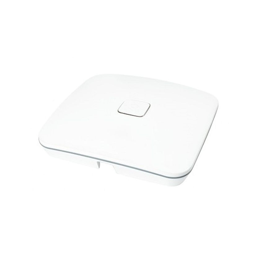 Open-Mesh A40 Dual Band 802.11ac 2x2 MIMO Access Point (1.17 Gbps) Open-Mesh A40 Dual Band 802.11ac 2x2 MIMO Access Point (1.17 Gbps)