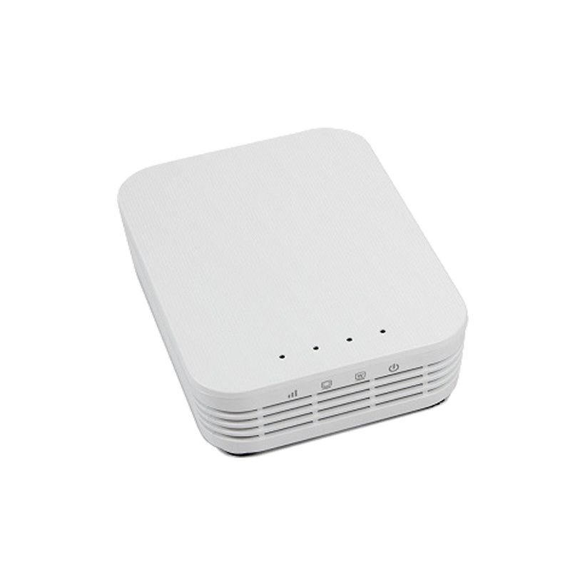 Wifi Open-Mesh OM5P-AC Dual Band 802.11ac Access Point (1170 Mbps)